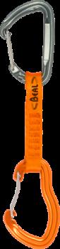 PULP Express 11 cm