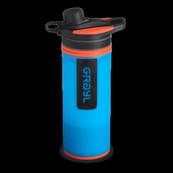 GEOPRESS ™ Wasserfilter